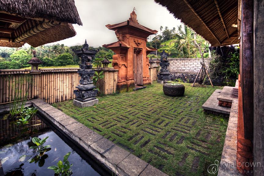 Bali Asli Is One Of The Top Restaurants In Bali