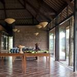 Inside Bali Asli