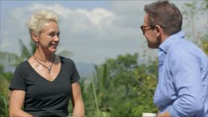CH7 Interview
