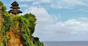 Bali Experiences